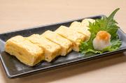塩麹漬けにした奥三河どりを天ぷらに カリカリ、フワフワの天ぷら