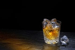 Premium Whiskey ~希少ウイスキーリスト~
