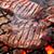 厚切り牛タンと牛もつ鍋の店 UshiGoya
