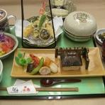 食彩膳(1種)夜