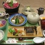 食彩膳(2種)夜