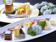 抹茶アイス、チョコバニラアイス、バニラアイス、クッキー&クリーム、チョコレートアイス、黒蜜きなこアイス、メロンシャーベット、季節限定のアイス