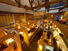 ここ から 近く の 飲食 店 ここ から 一番 近い レストランのグルメ・レストラン検索結果一覧