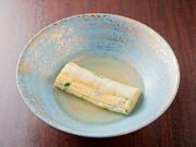 香川地卵(瀬戸の彩り)