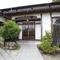 美食家たちが、わざわざ訪れる日本きっての名店の一つです