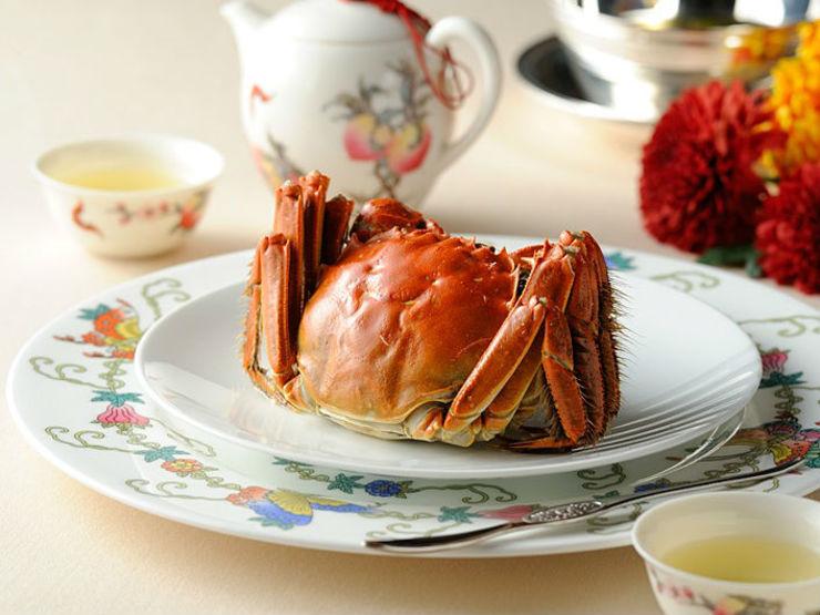 新宿区の中華料理ランキングTOP10 - じゃらんnet