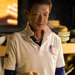 厳選した地元の食材を用いて、料理人が心と愛情を込め、すべて手づくりしています。