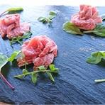 新鮮な生うにをチーズ溶かし込んだ至高のフォンデュと料理ごとに最適なワインを組合わせたペアリングコース