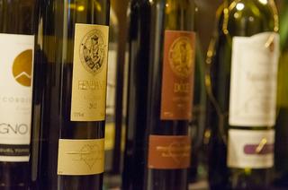 Q:もしワインを飲み残した場合は持ち帰れますか?