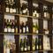 北海道の旬の味覚を道産の希少ワインとともにいただく贅沢