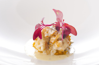 RICCI cucina italiana(洋食)の画像