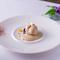 高級感のあるカカオとエスプレッソが芳しく香る『パレ ド ショコラ 珈琲のサヴァイヨン』
