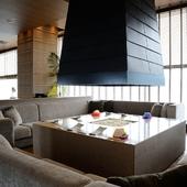 1000万ドルの夜景で知られる「神戸の夜景」を一望