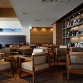 ウェデイング会場としても人気のレストラン