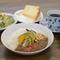 滋賀県自慢の味『近江牛カレー』 黒毛和牛のおいしさを堪能