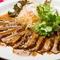 美味しくいただく本場の味。タイ料理の魅力を余すところなく表現