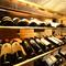フランス、イタリア、チリなど世界各国のワインをお値打ちに