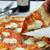 レストラン&ワインバー イタリアンコート