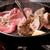 松阪牛 肉料理まつむら