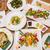オーガニック野菜×バルkitchen kampo's 新橋銀座店
