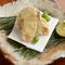 これからの季節には「松茸」がお奨めです