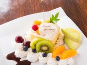 完全個室×チーズフォンデュ食べ放題 KANATA 渋谷店