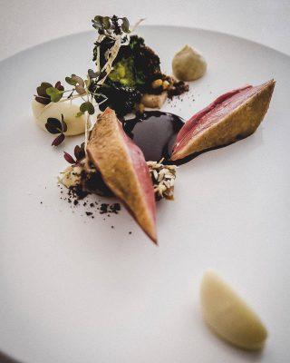 ムニュ・スポンタネの料理画像