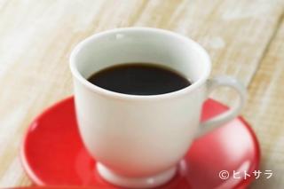 ブックス&カフェ LINER NOTES(カフェ・スイーツ)の画像