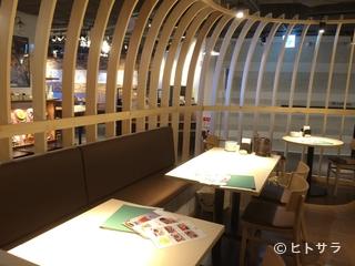 【中華料理】健美食楽 Chinese Foods in 紅燈籠(HonTanRon)の料理・店内の画像1