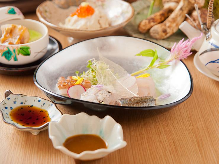 りょうり屋 くどう - 神戸三宮[阪急] / 和食 - goo地図