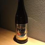 沖縄のビールといえばこれ!