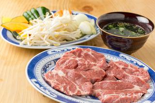 ゴッコ亭(和食、岡山県)の画像