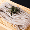 【A5山形黒毛和牛のすき焼きコース】関西風に鉄鍋で焼き付け,自家製すきダレで仕上げます