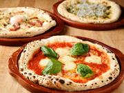 全席個室×イタリアン 町バル食堂