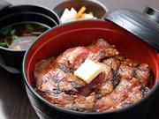 にっぽんの洋食 赤坂 津っ井 総本店