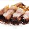 信頼できるハンターが丁寧に処理した島根産「イノシシ肉」