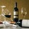 常時数十種類のワインを取り揃えています