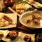 魚沼地鶏や魚沼コシヒカリなど、美味しいものが揃う新潟の食材