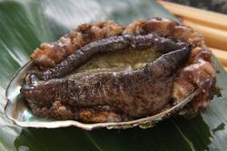 ~北の最上級の味覚がぎっしりのフルコース~ 鮮と技が活きる北国の味覚「北海道料理」を御堪能ください!