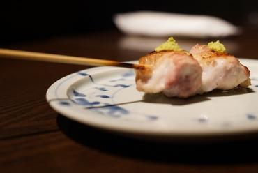 当日OK【おすすめ】おまかせBコース ~季節のお料理と焼物8種 〆のご飯 (1名様~OK!)