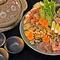 冬の宴会には【みのりや】の鍋コースがお勧め!