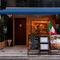 浅草橋駅より徒歩1分の好アクセス! 素敵な雰囲気の一軒家