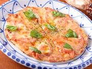 イタリア料理 クンタッシ