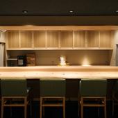 京都美山のゆばで贅沢なひとときを!歓送迎会プラン