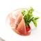 『本日のおすすめ魚介のカルパッチョ 季節野菜のサラダ仕立て』