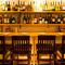 ソムリエの店長が厳選した豊富なワインを料理に合わせてセレクト