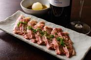 とにかく柔らかい肉質が自慢です『八雲牛ヒレステーキ』(焼き野菜付き)100g