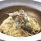 本格イタリア料理をランチで気軽に楽しめます