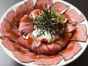 神戸肉匠 KOTOBUKI