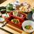 日本料理 椿